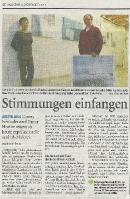 2011 Stimmungen ST 05.11.2011