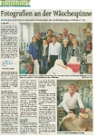 2014 WOGA - Sonntagsblatt Ronsdorf 14.11.2014