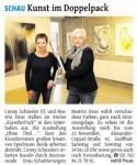 2015 Ohne Titel - ST 21.11.2015